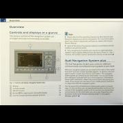 latest audi rnse mk2 manual advanced in car technologies rh advanced incar co uk manual rns-e manual rs acca