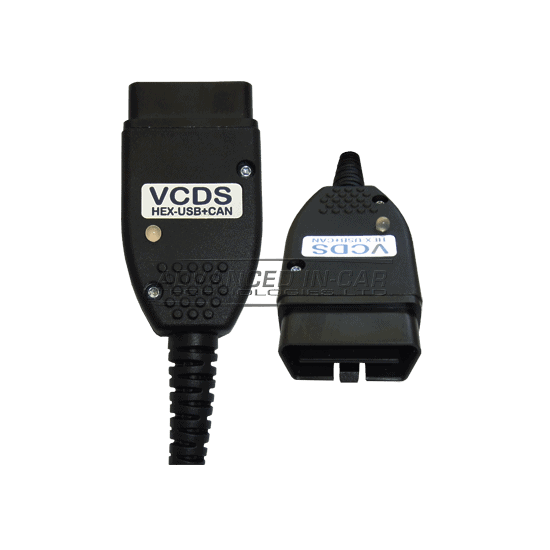 vcds vag com cable powerful diag tool for vw audi. Black Bedroom Furniture Sets. Home Design Ideas