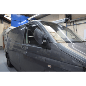 VW T5 Fold On Lock Mirrors